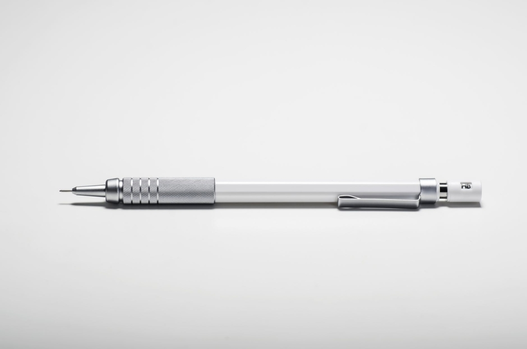 best mechanical pencil